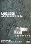 affiche.Philippe Neau.jpg